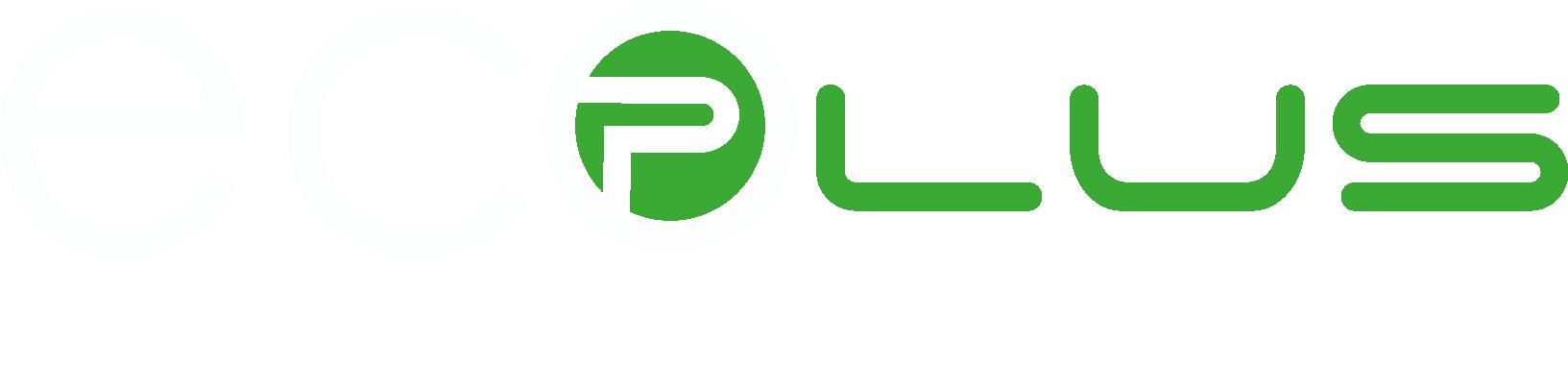 Logo_EcoPlus