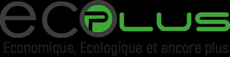 ECOPLUS : travaux d'isolation combles sous-sols et calorifugeage à Haguenau, isolation à 1€